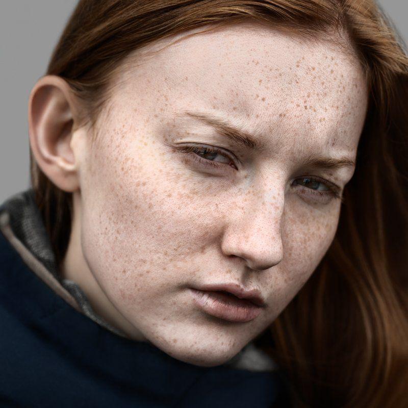 poddubikov, эмоциональный портрет, взгляд, свет, цвет, эмоция, мимика, чувства, портрет, portrait, light, emotion, color, look, eyes, facial expression, emotional portrait, девушка, женский портрет, модель, глаза, girl, model, woman Yanaphoto preview