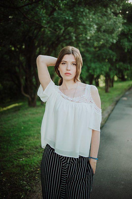 blackandwhite, portrait, women, face, лицо, портрет, девушка, жанр Лидаphoto preview