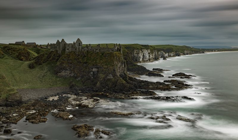 Dunluce Castlephoto preview