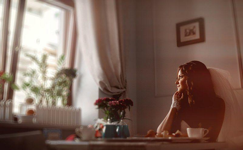 #weddingphotography #photographer #weddingodessa #weddingkiev #stanislavsky #girl #свадебныйфотограф #фотографодесса #свадебныйфотографодесса #свадеба #невеста #фотосессия #lovestory #fineartwedding #МаксимСтаниславский photo preview