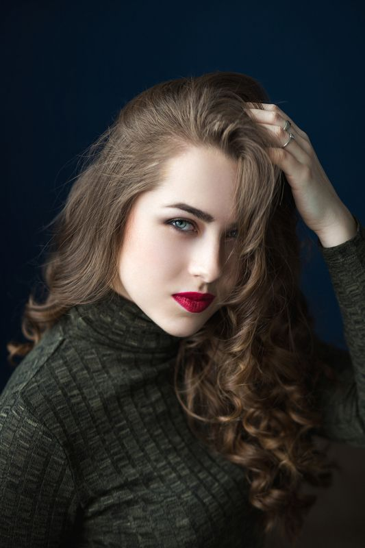 Натальяphoto preview