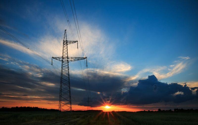перспективы энергетикиphoto preview