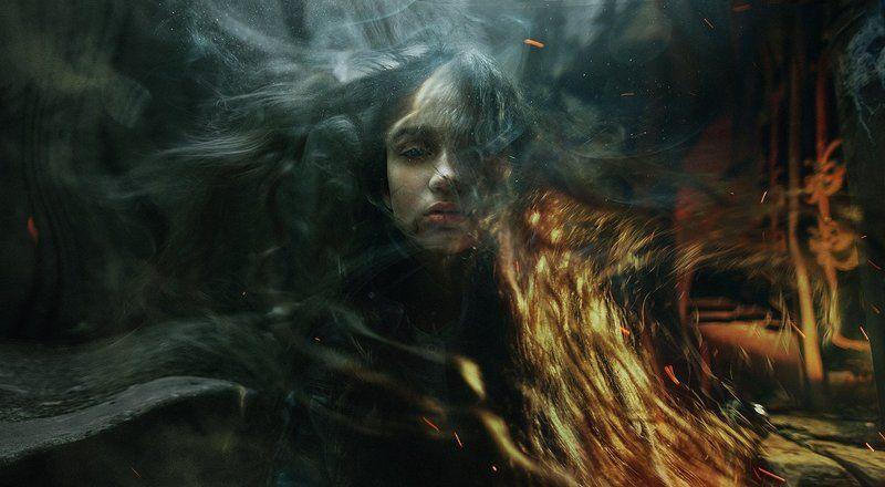 Марина Аристоваphoto preview