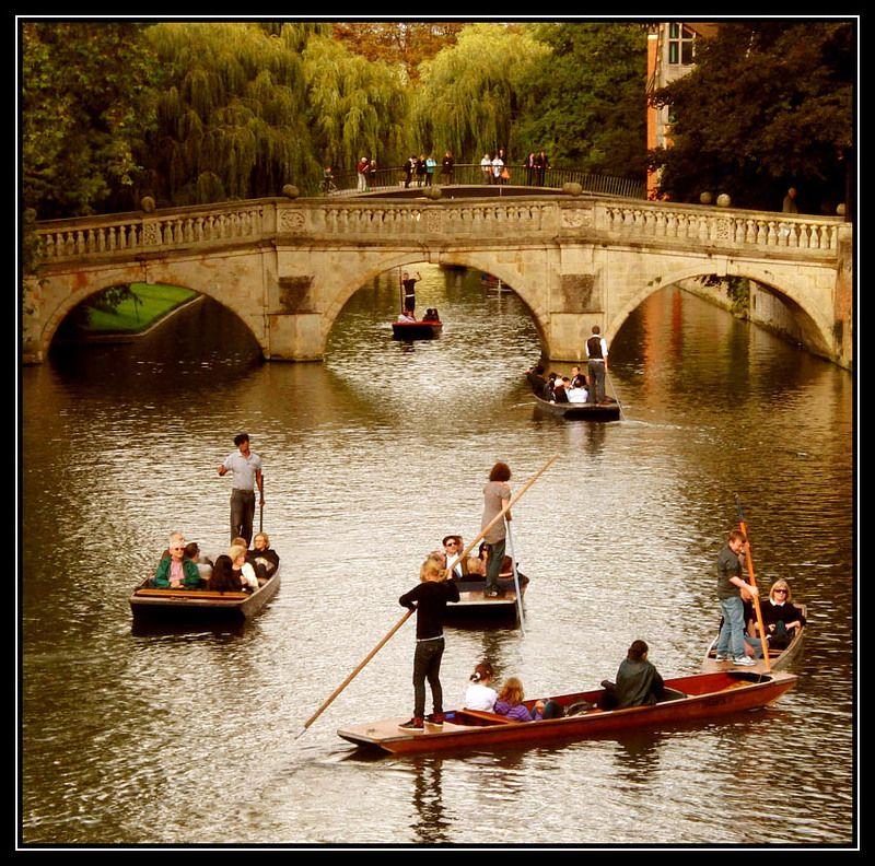 cambridge,england On the River Camphoto preview
