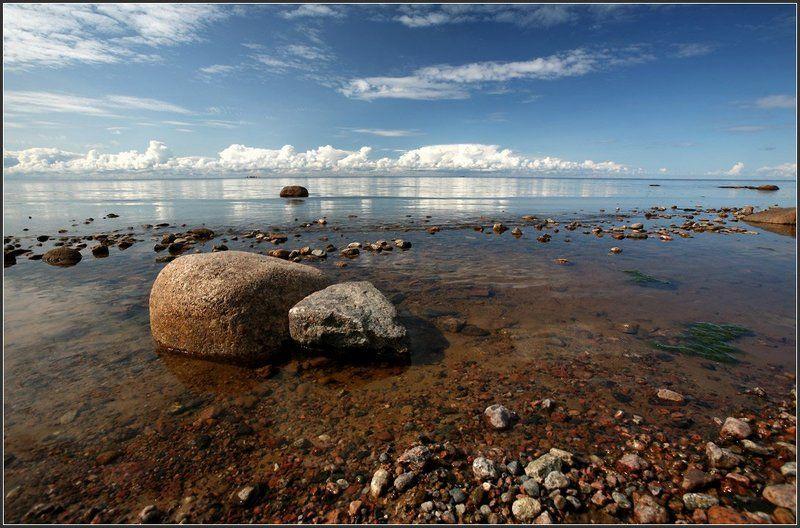 финский, залив Финский заливphoto preview