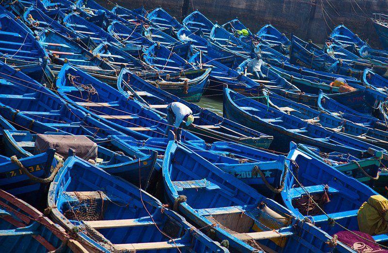 марокко, путешествия ***photo preview