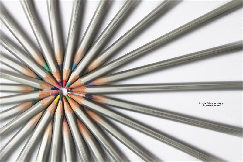 pencils pencilsphoto preview