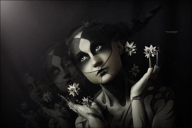 dark, princess Dark Princessphoto preview