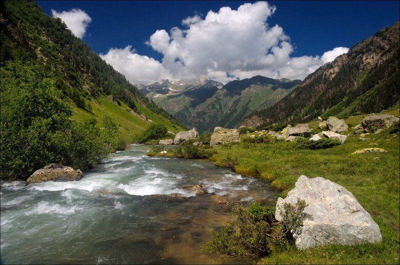 Кавказские ритмыphoto preview