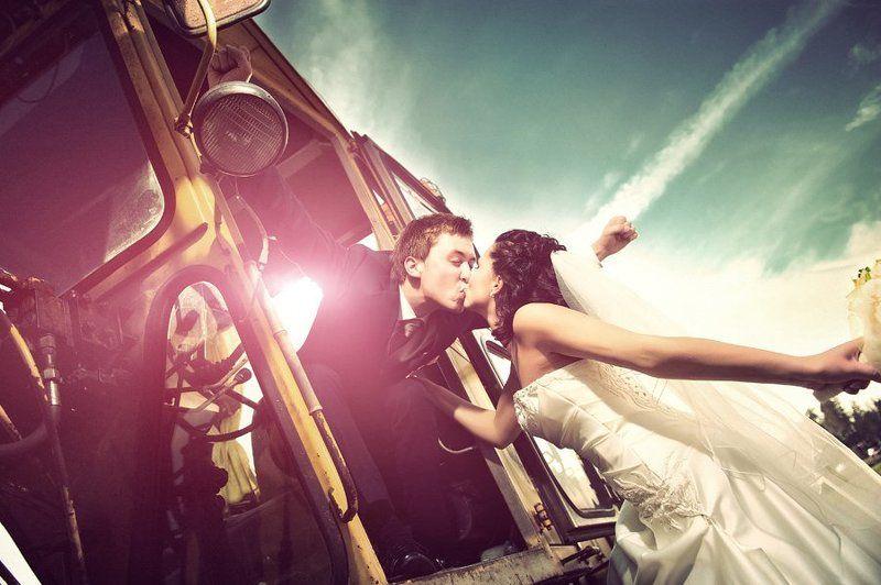 гламур, город ,портрет, остальное, рекламное фото, репортаж, фотограф армен хачатрян wedphoto preview