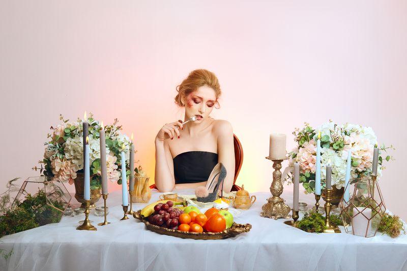 shoes, fashion, addiction, model, female, eat, adore, hunger shoesaholiaphoto preview