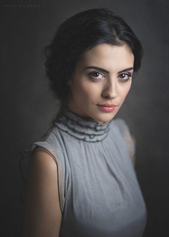 Agnieszkaphoto preview