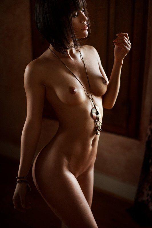 Pure, Nude, Woman, Senses, Passion, Sexy, Pleasure Sanctum... photo preview