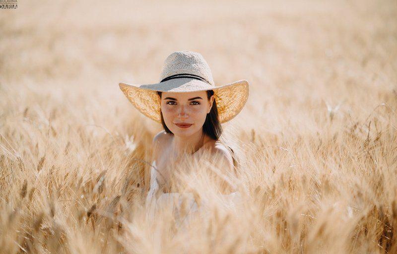 булавина, портрет, блогер, сашаспилберг, саша спилберг, пшеница, франция, прованс, рожь, поле Саша Спилберг photo preview