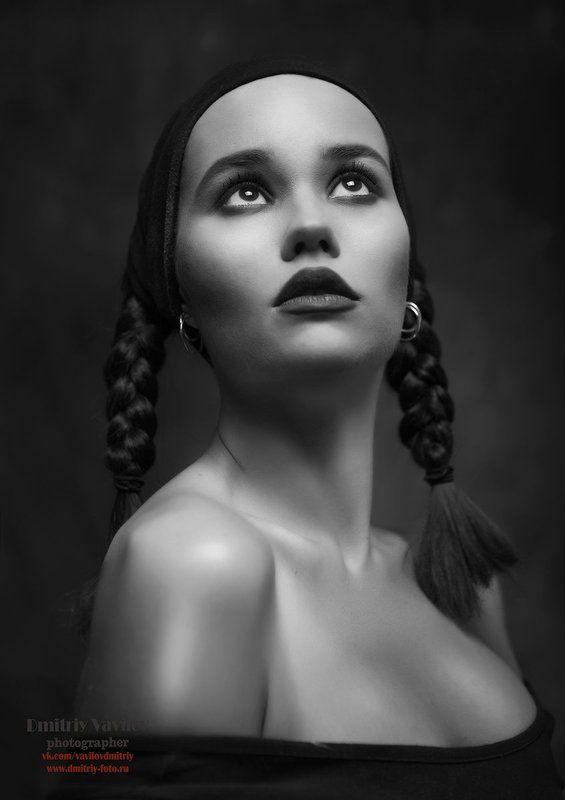 art_vavilov, art, portret, art_protivpravil, Каринаphoto preview