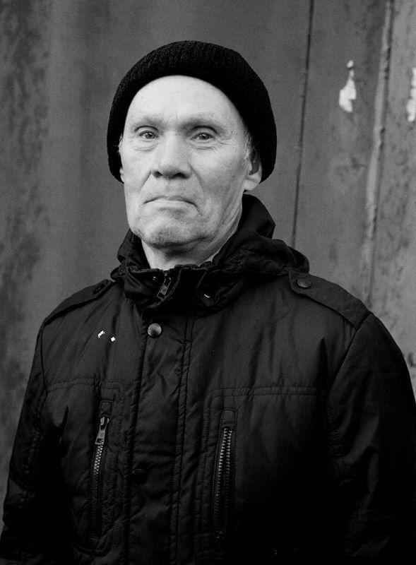 bw, black , white, blackandwhite, portrait Черно-белоеphoto preview