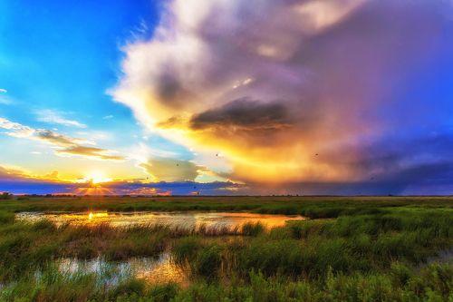 брик фото павла сагайдака орского фотографа гармонию создаст тандем