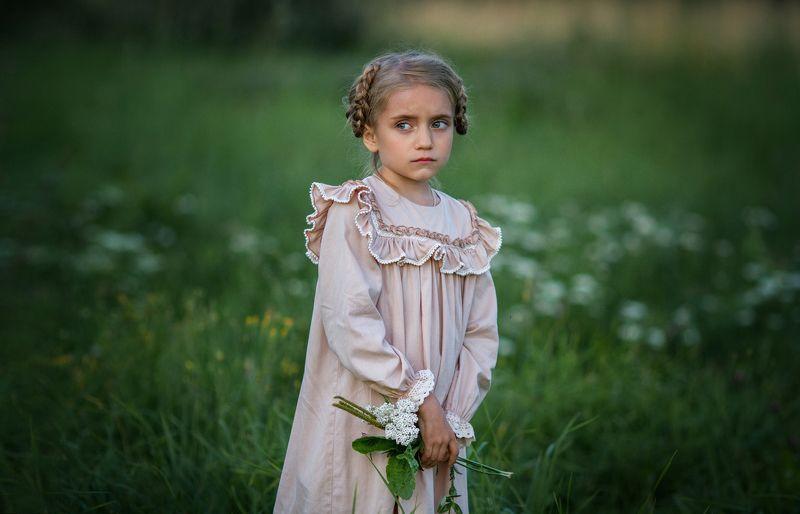 парк, детство, фотосессия, дети, ребенок, улыбка, чудо, малышка, девочка, Vasilisa | Liliya Nazarovaphoto preview