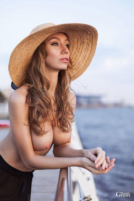 Alexander grinn, odessa, фотограф ню, model nude, photographer, Grinn ***photo preview