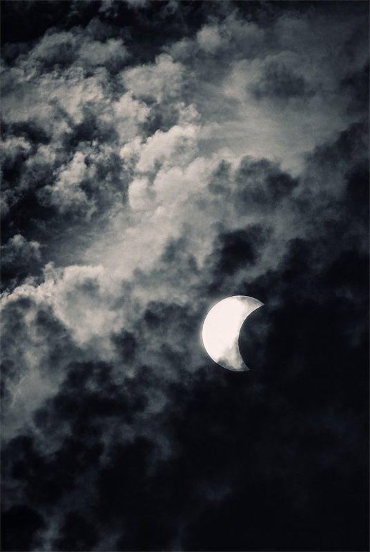 затмение Eclipsephoto preview