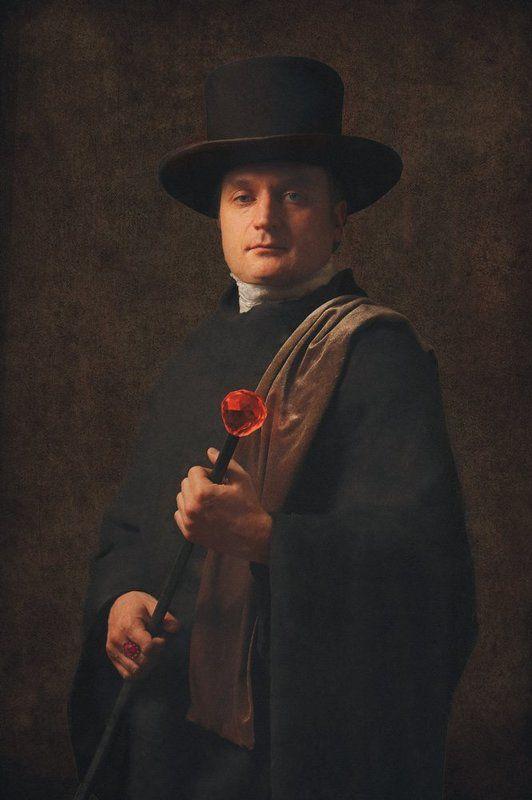 Sir Michael. Esq.photo preview