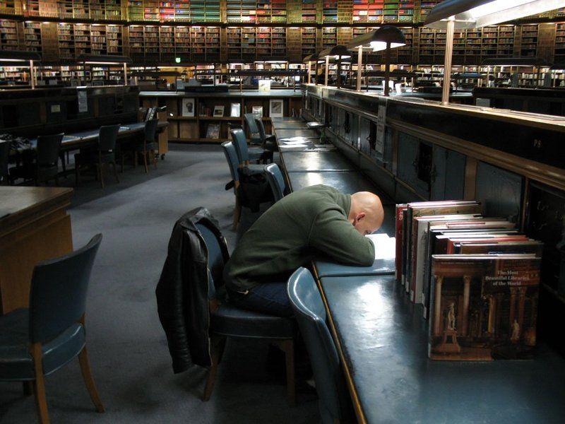 библиотека В библиотекеphoto preview