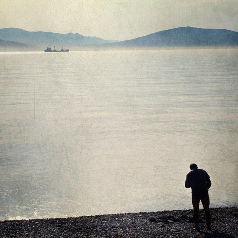 Два одиноких...photo preview