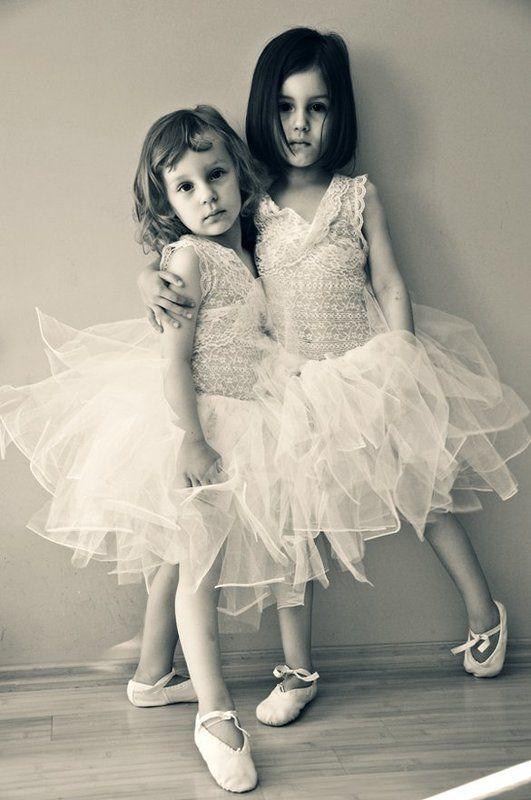 ballet-dancer, girl, балет ballet-dancerсphoto preview