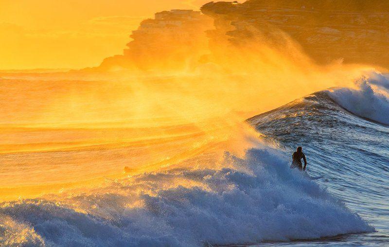 australia Золотой сёрфphoto preview