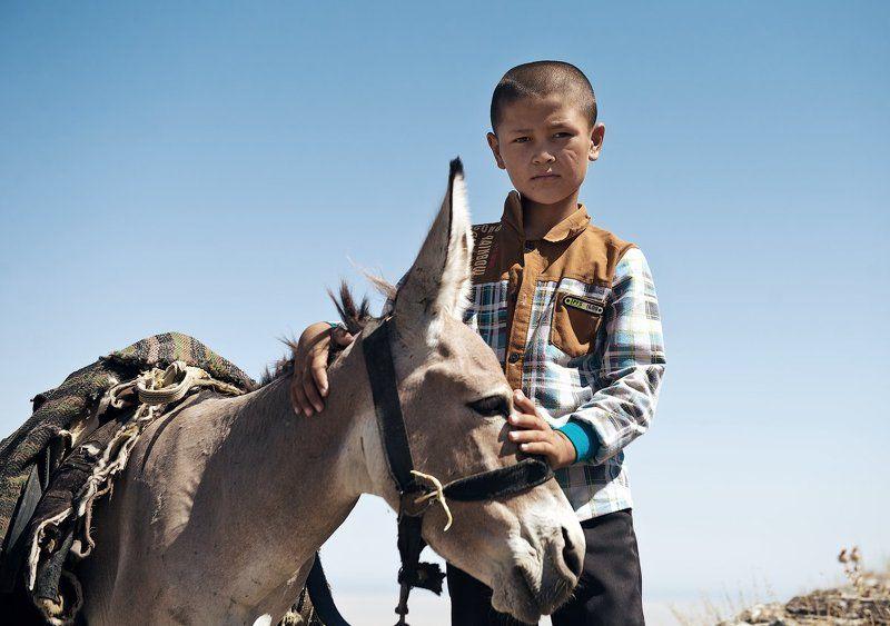 узбекистан, путешествие, пустыня, пастух, чабан, travel, uzbekistan, street, desert, ussr Анзорphoto preview