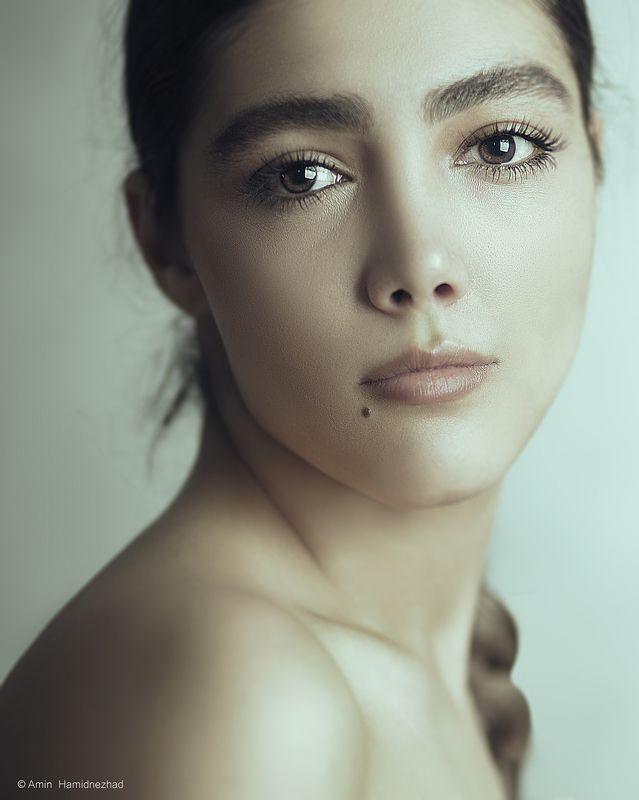 #aminhamidnezhad #portraits qazalphoto preview