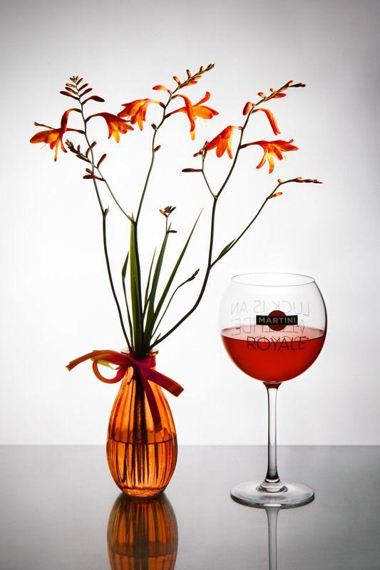 цветы и виноphoto preview