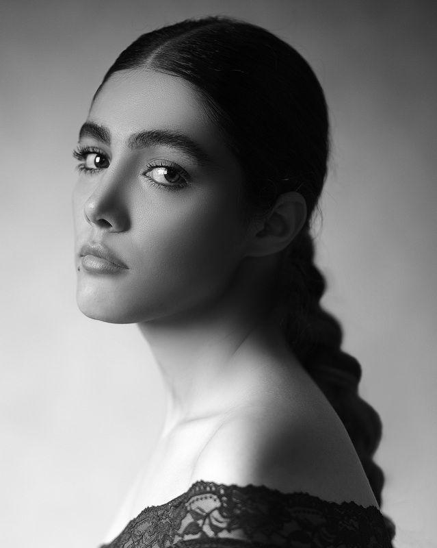 #aminhamidnezhad#portfolio#portraits#retouch  qazallphoto preview