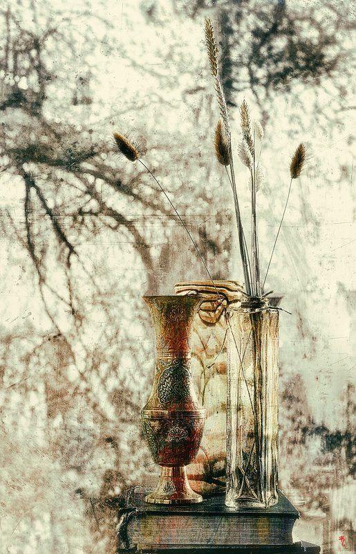 натюрморт, осень ph. «окно моего ателье»photo preview