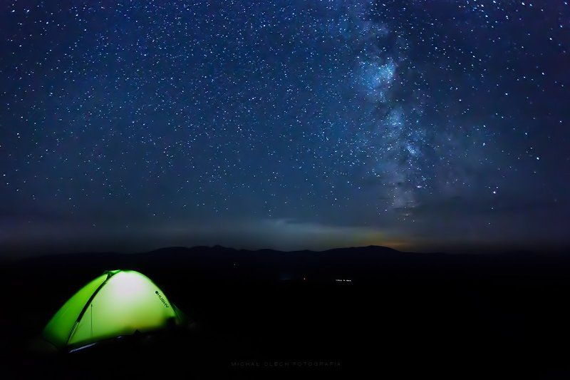 carpathians, tent, ukraine, карпаты, палатка Million star hotelphoto preview