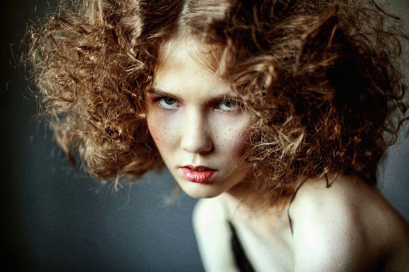 portrait, face, model, modeltest, eyes, beauty, girl, color,  Margophoto preview