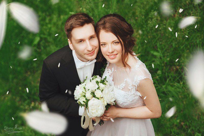 Женя и Кириллphoto preview