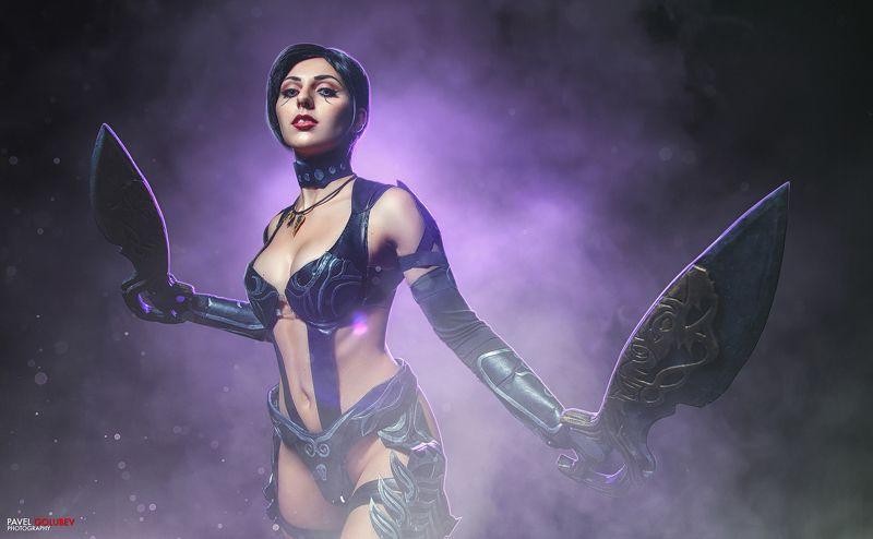 golubevphoto, cosplay, косплей, prince of persia, game ***photo preview