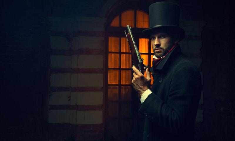 duelist, nikon, photographer, art, fineart, photo, moscow, director, elinchrom, Duelistphoto preview
