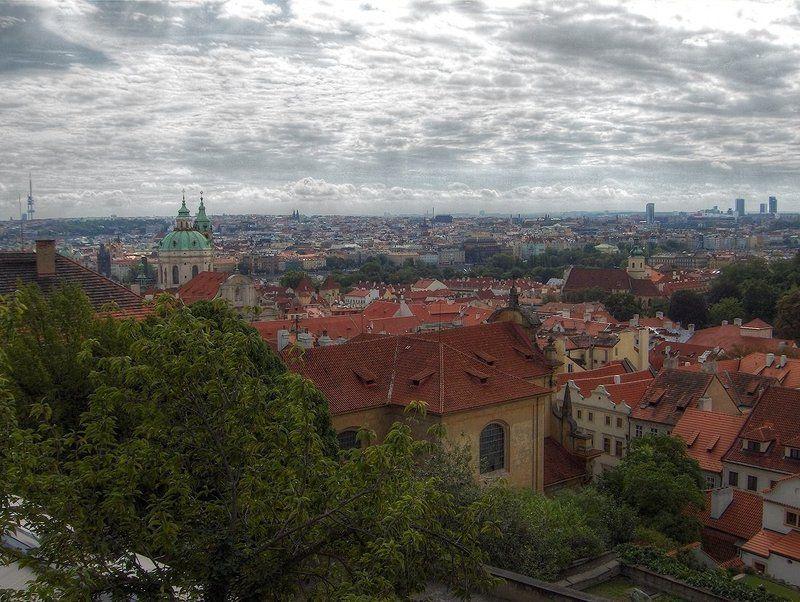 прага Прагаphoto preview