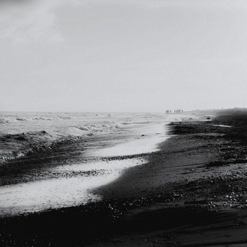 __море времен и силуеты прошлого__photo preview