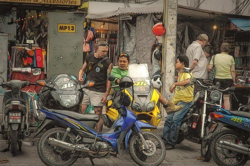 хорошая работа, фото дня, шедевр торг уместен !!photo preview