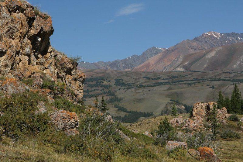 алтай,горный алтай,горы,северо-чуйский хребет,хребет *photo preview