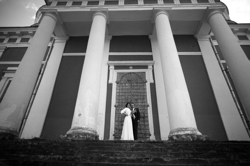 Свадьба антика античность люди любовь тверь Тверь Любовьphoto preview
