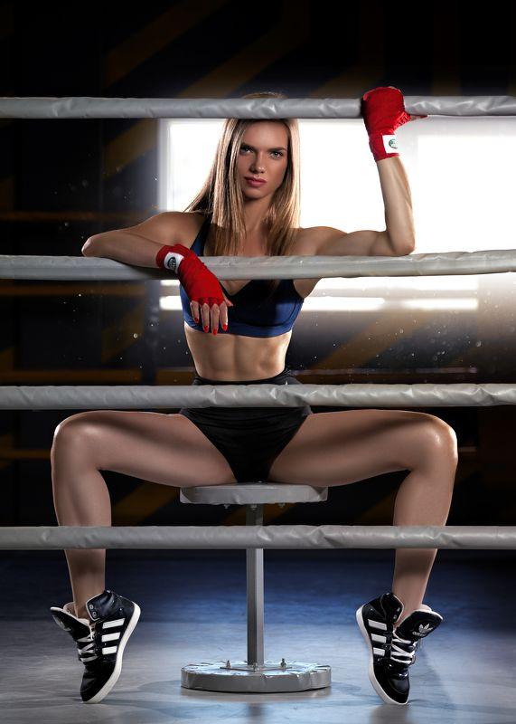 #goodmorning #motivation #gym #gymlife #boxing #boxergirl #bodybuilding #odessa #lifestyle #sport #photographerodessa #photographer #photooftheday #fitness #followme #like4like #butphoto #vitaliybut #fitnessaddict #fitnessmodel #fitnessphotographer #getfi Борись ...photo preview