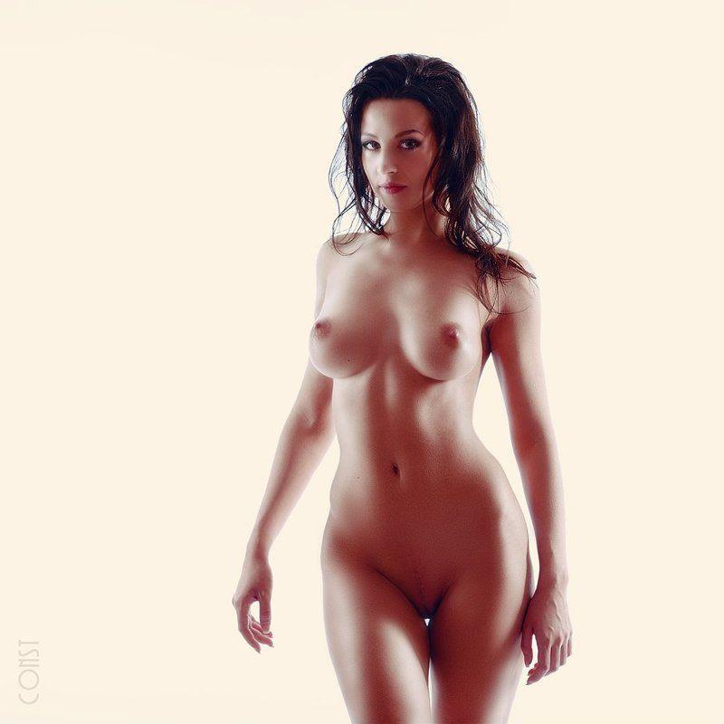 константин скоморох, konstantin skomorokh, ню, art nude, girl, Athenaphoto preview