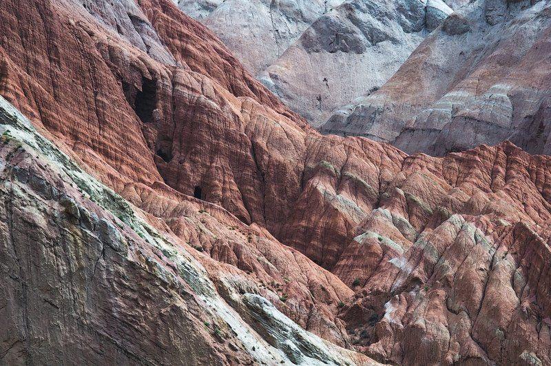 киргизия, горы, скалы, kyrgyzstan, mountains photo preview