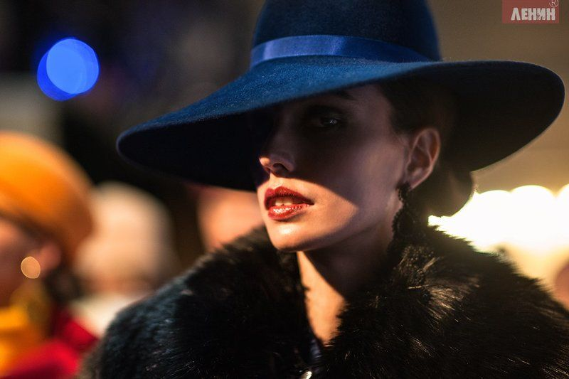 эстет, мода, закулисье, фэшен, ленин, fashionweek,  бэкстейдж, estet, fashion, week ***photo preview
