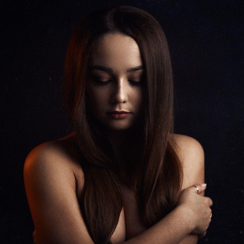 MARIA, 2017photo preview