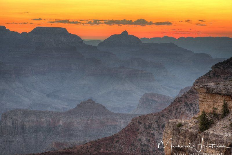 Quintessence of Grand Canyonphoto preview
